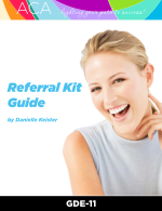 Referral Kit Guide (GDE11)