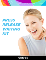 Press Release Writing Guide