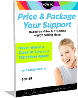 Value-Based Pricing & Packaging Toolkit